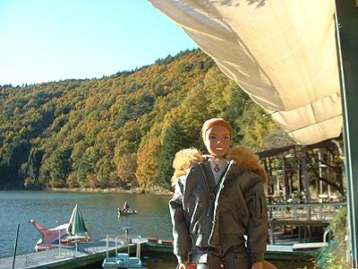 20061112-07.jpg